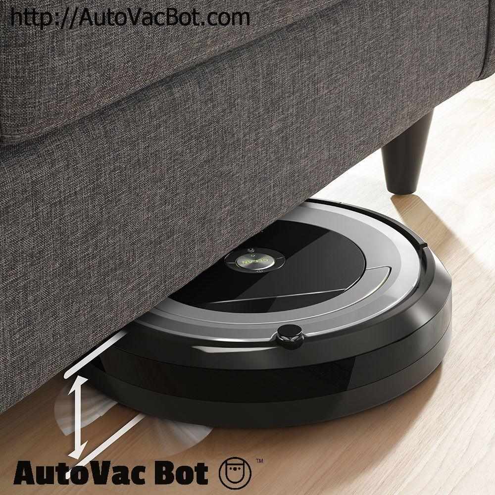 Roomba-690-2